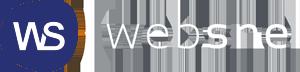Websnel